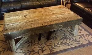 reclaimed wood coffee tablemodesto natural rustic coffee With reclaimed wood and glass coffee table
