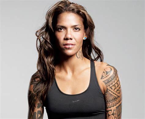 natasha kai tattoos pictures images pics    tattoos