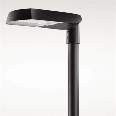 luminaire exterieur led luminaire ext 233 rieur cuvia led trilux