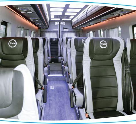 TMN Transports - תמן