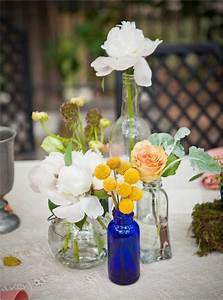 le grand vase en verre dans 46 belles photos With affiche chambre bébé avec vase à fleurs en verre