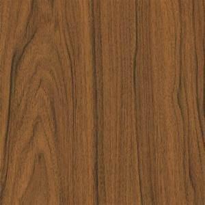 Medium Walnut Wood Grain Contact Paper   DesignYourWall