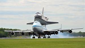 Space Shuttle Discovery Final Flight - Pics about space