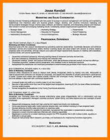 Inventory Planning Manager Resume by 100 Inventory Planner Resume Resume How To Show