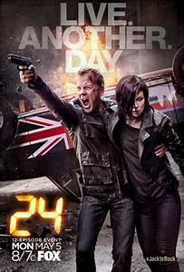 24: Live Another Day - Wikipedia