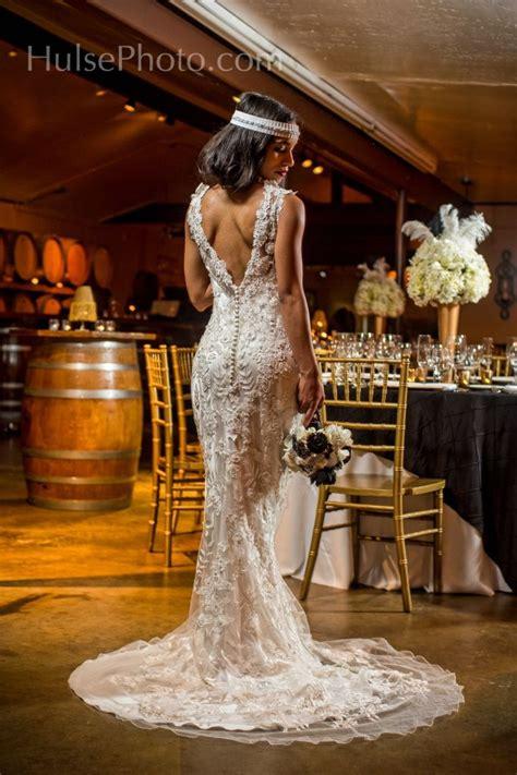 83 Best Harlem Renaissance Weddings Images On Pinterest