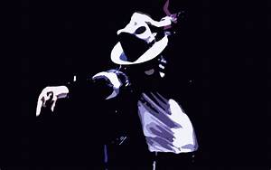 1920x1200 Rip Michael Jackson wallpaper, music and dance ...