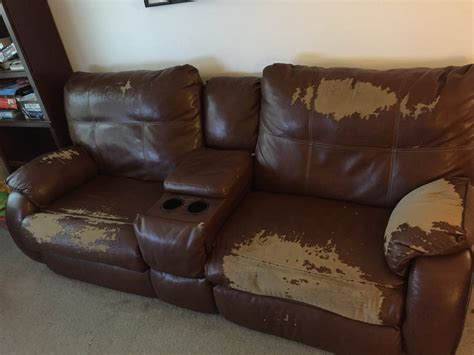 Pay Monthly Sofas Bad Credit by Top 182 Complaints And Reviews About Badcock Home
