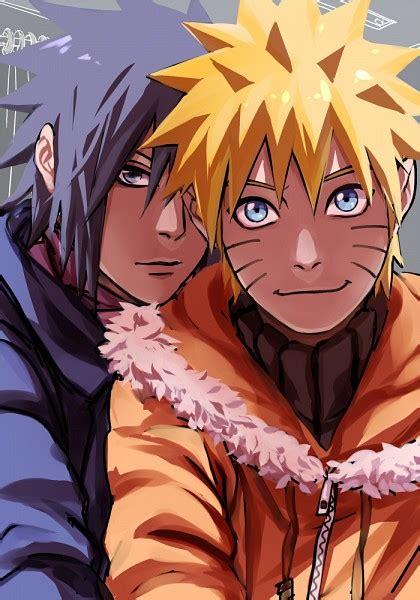 Naruto touchscreen java ware games : NARUTO Mobile Wallpaper #1849407 - Zerochan Anime Image Board
