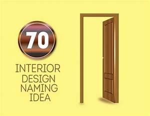 70+ Good Interior Design Business Names Brandyuva in
