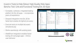 Learn Key Insights from The State of Web Application ...