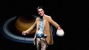 Cosmos : A Personal Voyage   Watch Free Documentary Online ...