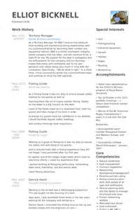 territory business manager resume territory manager resume sles visualcv resume sles database