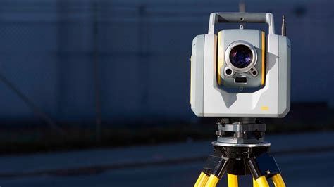 Introduction to Trimble SX10 Webinar (Pre-Recorded) - YouTube