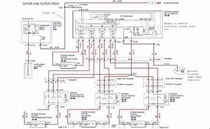 2006 F150 Ignition Wiring Diagram