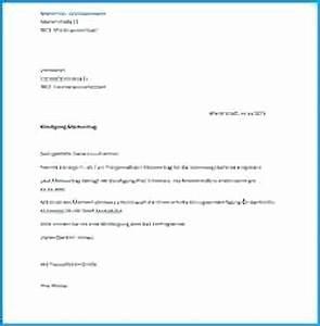 Kündigung Mietvertrag Wohnung : kundigung vorlage wohnung ~ Lizthompson.info Haus und Dekorationen