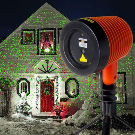 laser light projector christmas stargazer laser light projector remote