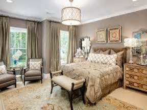 Romantic Bedroom Wall Colors Gallery