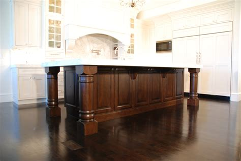 kitchen island cherry wood white kitchen cherry wood island house furniture