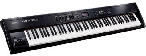 yamaha alat musik which roland digital piano should i buy digital piano