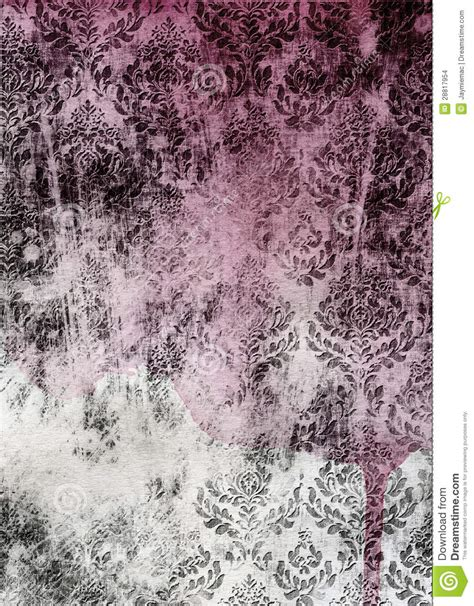 distressed wall paper stock images image