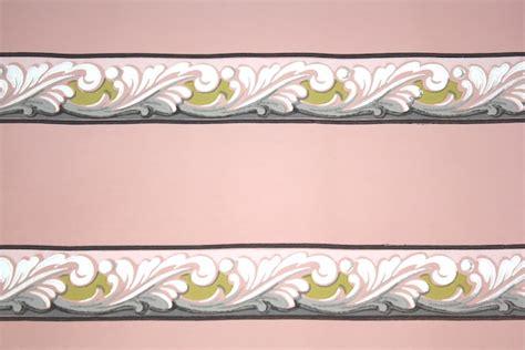 Download Vintage Wallpaper Border Designs Gallery