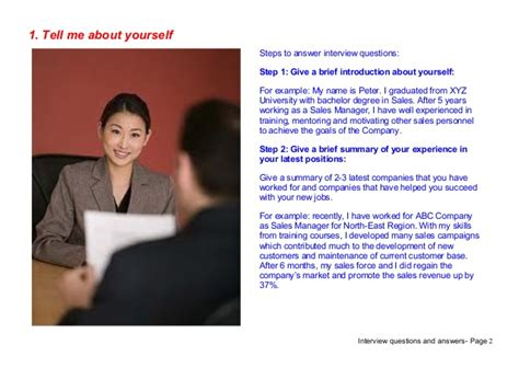 Questions And Answers For Hr Assistant Position by Top 7 Registered Questions Answers