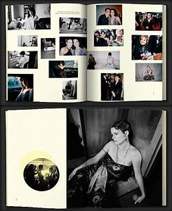 Big Day Out L Word Book Lady Gaga39s McQueen Tribute GLEE Promo 90210 Lesbian Kiss Poker