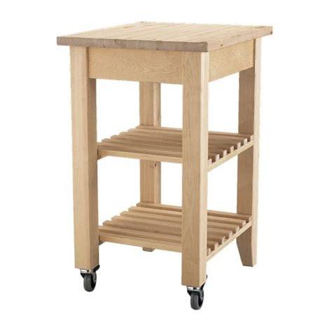Kitchen Storage Ideas Ikea - bekväm kitchen cart ikea