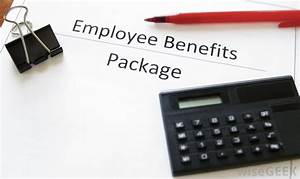 Compensation Packages Evaluating A Compensation Package Thrive Wealth Management