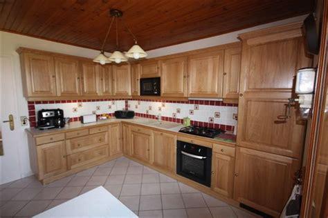 cuisine bois naturel cuisine cuisne rocchetti paula chêne naturel meubles