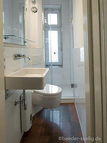 badsanierung minibad  hamburg dusche heizkoerper