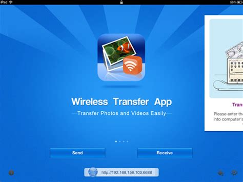 move photos from iphone to transfer photos from iphone to wirelessly