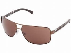Paul Dano Emporio Armani Square Sunglasses from Youth ...