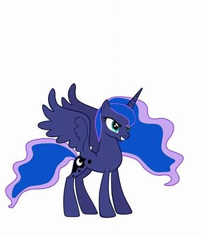Transformation Luna Animation Costume Chrysalis Deviantart Random