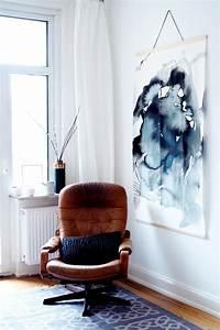 Skandinavisch Einrichten Online Shop : die besten 25 skandinavische stoffe ideen auf pinterest skandinavischer stoff skandinavische ~ Indierocktalk.com Haus und Dekorationen