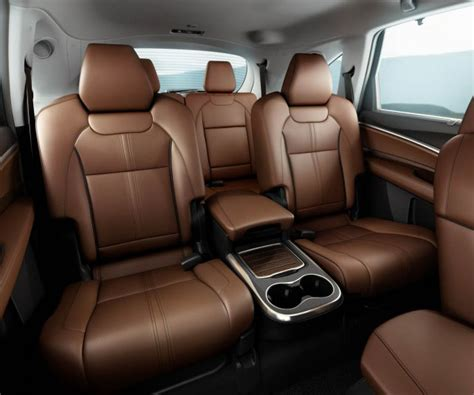 2018 Acura Mdx Hybrid, Release Date, Price