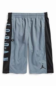 Nike, Highlights and Shorts on Pinterest