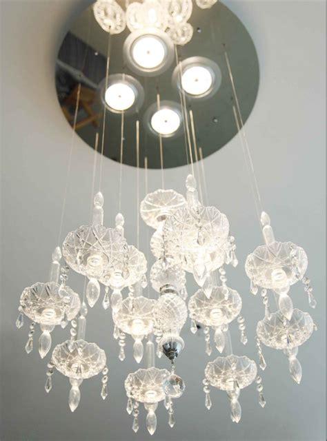 chandelier lighting australia lighting australia replica limelight 12 4 chandelier