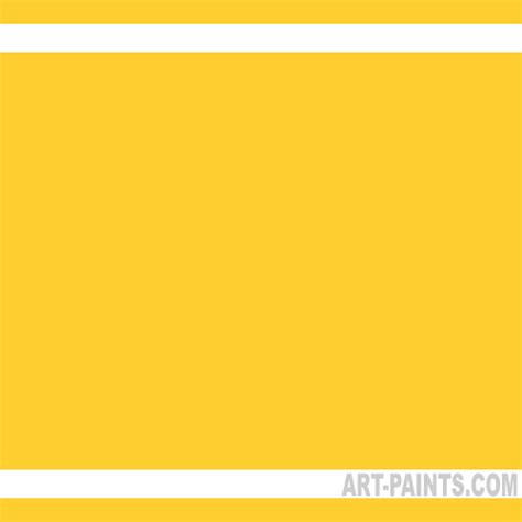 gold yellow artist gouache paints 302 gold yellow