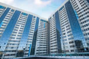 Масштабное строительство энергоэффективного жк начато в татарстане недвижимость риа новости