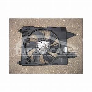 Ventilateur Megane 2 : ventilateur refroidissement sur support renault m gane ii f1 team occasion turbo casse ~ Gottalentnigeria.com Avis de Voitures