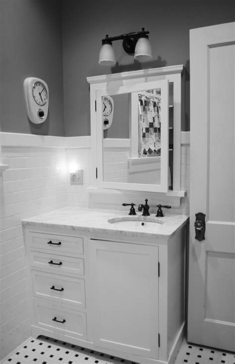 off center sink vanity where can i get this off center sink and vanity