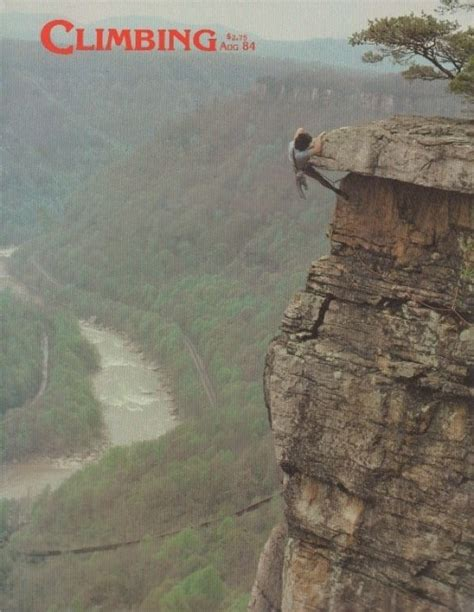 Best Scary Heights Images Pinterest Destinations
