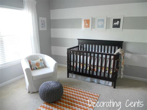 Gray And Orange Nursery  Project Nursery. Entryway Rugs. Contemporary Lighting Fixtures. Chair Swings. Ceramic Tile Vs Porcelain Tile. Home Builders Jacksonville Fl. Kitchen Cabinets Orange County. Mid Century Modern Light Fixtures. Navy Blue Couch