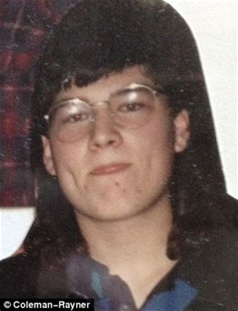 blake shelton young pics the voice s blake shelton wears shocking mullet during his