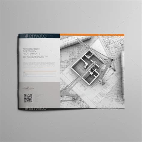 Architecture Portfolio Pro Template By Keboto Graphicriver