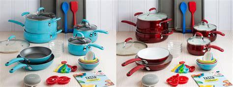 tasty pc  stick cookware set  google home mini  orig   shipping