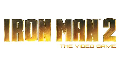 iron man  details launchbox games