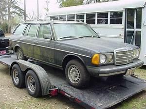 Mercedes 300 Td : purchase used 1985 mercedes 300 td turbo diesel wagon in waycross georgia united states ~ Medecine-chirurgie-esthetiques.com Avis de Voitures